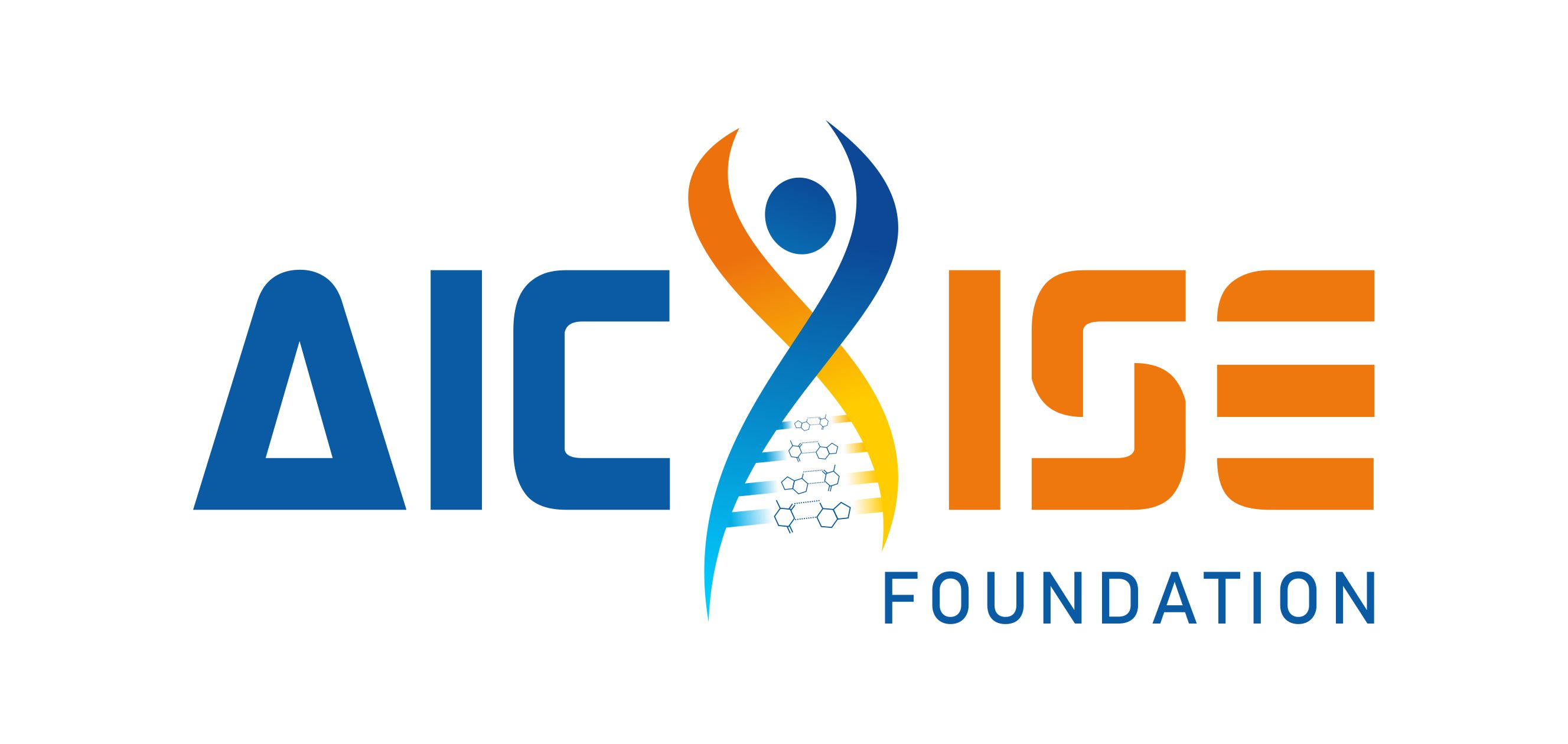 Aicise Foundation