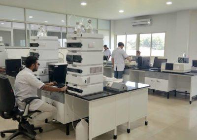 Analytical_Lab-min-compress1