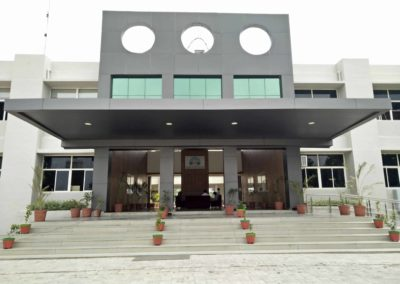 Campus_Front_View_2-compress1