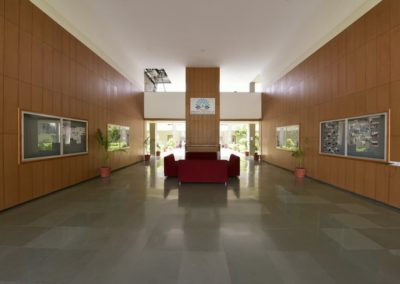 Campus_Main_Reception_-3-min-compress3