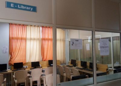 Campus__E-Library-min-compress1