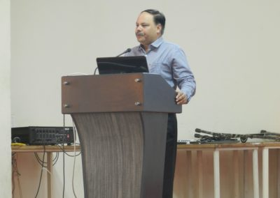 aicise-foundation-seminar-programs16